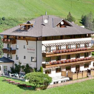 Hotelbilleder: Hotel Alpenkönigin, See