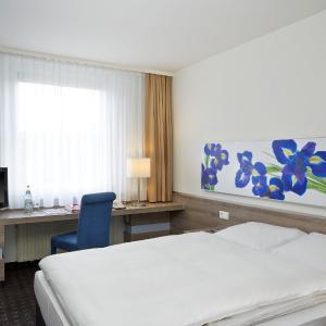 Hotel Pictures: H+ Hotel Frankfurt Airport West, Hofheim am Taunus