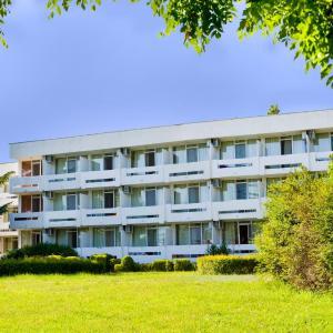 Fotos do Hotel: Panorama Hotel, Albena