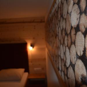 Hotelbilder: Tischlerei Rudigier Vermietung, Kappl