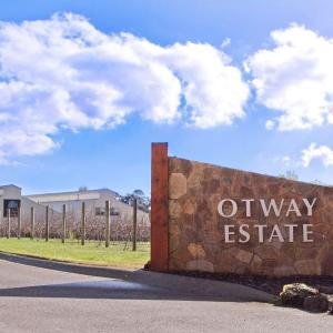 Fotos do Hotel: Otway Estate, Barongarook