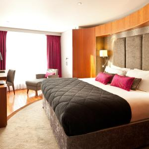 Hotel Pictures: Mercure Brigstow Bristol, Bristol