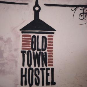 Hotellikuvia: Old Town Hostel, Gdańsk