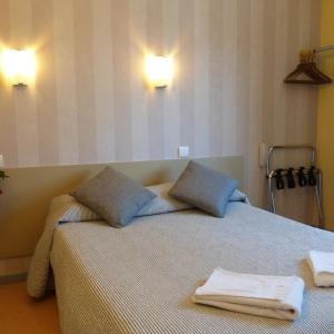 Hotel Pictures: Hotel Kennedy, Perpignan
