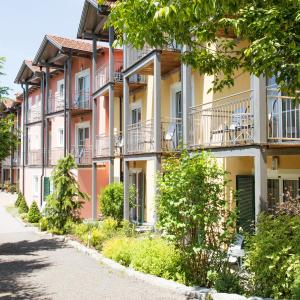 酒店图片: Tscheppe Lang-Gasthof, 里欧查赫