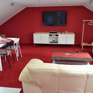 Hotel Pictures: Loft Apartments Pulheim, Pulheim