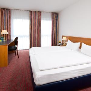 Hotelbilleder: ACHAT Comfort Darmstadt/Griesheim, Griesheim