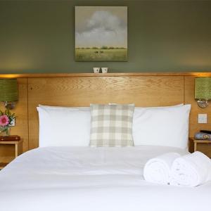 Hotel Pictures: Castle Court, Beaumaris