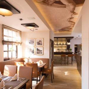 Hotelbilleder: Hotel-Restaurant Haselhoff, Coesfeld
