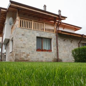 Hotelfoto's: Guest House Sandanski, Sandanski
