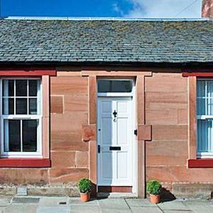Hotel Pictures: Westland Cottage, Edinburgh