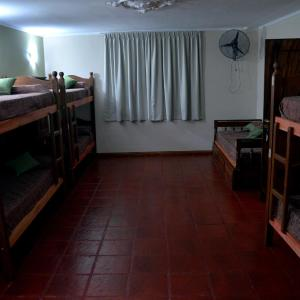 Foto Hotel: Résidence Boutique, Rosario