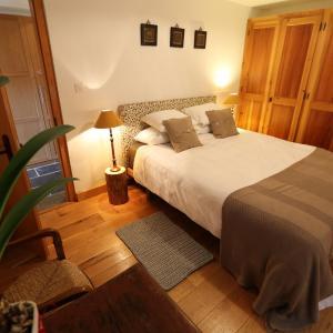 Hotel Pictures: Matapouri, Le Châble