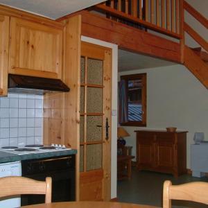 Hotel Pictures: Alpes Roc, Pralognan-la-Vanoise