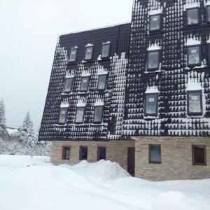 Hotellikuvia: Apartments Max-Well, Jahorina