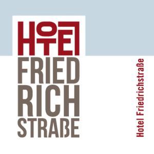 Hotelbilleder: Hotel Friedrichstraße, Lampertheim