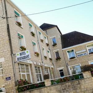 Hotel Pictures: Le Clos Normand, Troarn