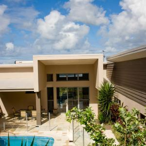 Hotellbilder: 67 Orient Drive, Sunrise Beach