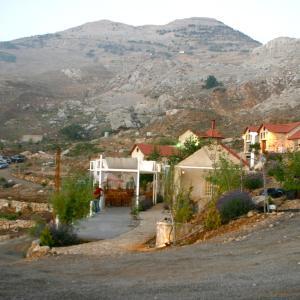 Fotos de l'hotel: Soha Village Resort, Fālūghā