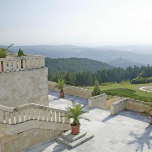 Фотографии отеля: Arbanassi Palace, Арбанаси