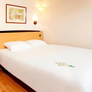 Hotel Pictures: Campanile Charleville-Mezières, Charleville-Mézières