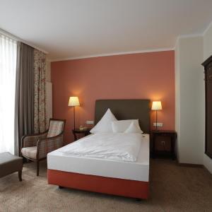 Hotel Pictures: Hotel Gödecke, Sarstedt