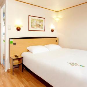 Hotel Pictures: Campanile Lille Sud - Douai Cuincy, Cuincy