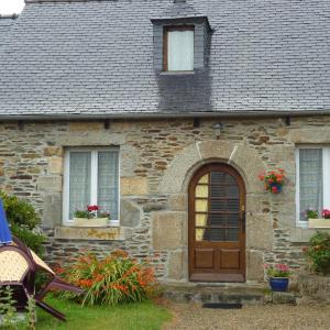 Hotel Pictures: Les Gites de Kerroyal, Garlan