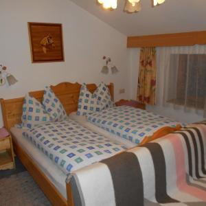 Hotellbilder: Schmiedererhof Appartements/Zimmer, Walchsee