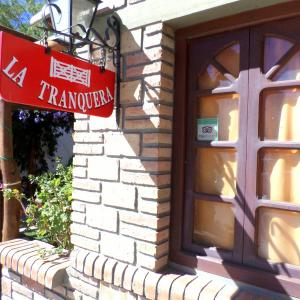 Fotos do Hotel: La Tranquera Alquiler Temporario, Cafayate