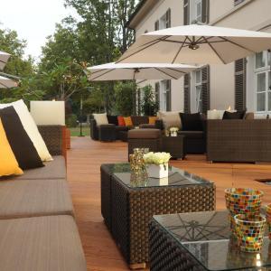 Hotel Pictures: René Bohn, Ludwigshafen am Rhein