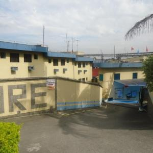 Hotel Pictures: Motel Grand Amore (Adult Only), Itaquaquecetuba