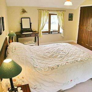 Hotel Pictures: Bowling Green Farm, Redruth
