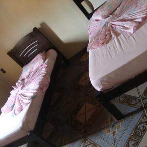 Hotel Pictures: Pousada Costa & Silva, Extrema