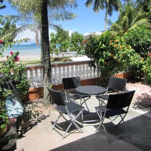 Fotos del hotel: Villa Milou, Baie Sainte Anne