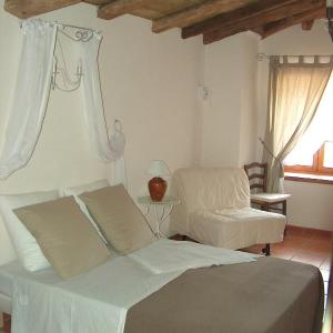 Hotel Pictures: La Grange, Coutouvre