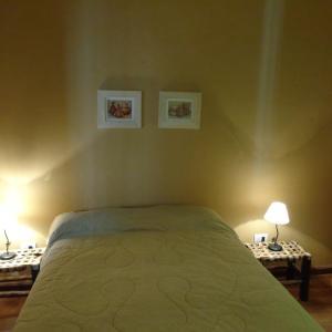Hotelbilleder: Hostal La Antigua, Humahuaca