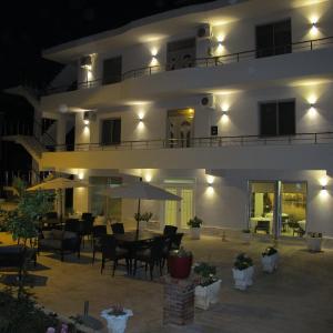 Φωτογραφίες: Hotel Nika, Vlorë