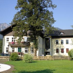 Hotel Pictures: Luise Wehrenfennig Haus, Bad Goisern