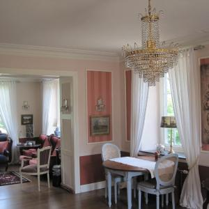 Hotel Pictures: B&B La Bonne Auberge, Hamoir