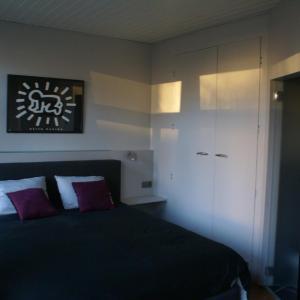 Фотографии отеля: Guest House Feliz, Лёвен