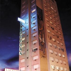 Hotelbilder: Hotel Calfucura, Santa Rosa