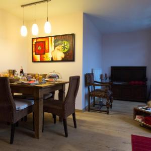 Fotos del hotel: Duinenzicht II, De Haan