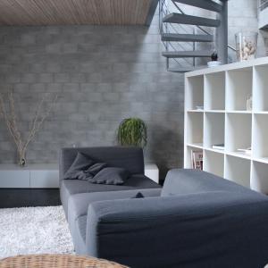 Hotel Pictures: Carpe Diem - Bnb - Chambres d'hôtes, Péry