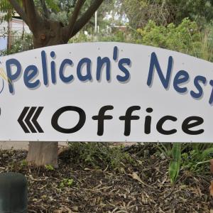 Hotellbilder: Pelican's Nest, Kalbarri