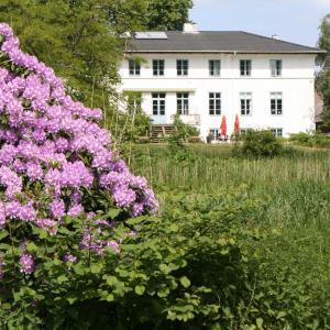 Hotel Pictures: Danhostel Nykøbing Sjælland, Nykøbing Sjælland