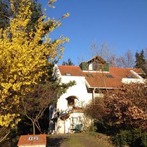 酒店图片: Wienerwald, 克洛斯特新堡