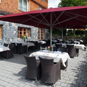 Hotel Pictures: Hotel Krone Langenegg, Langenegg