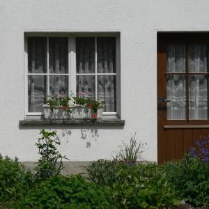 Hotel Pictures: Ferienzimmer Feuz-Gurtner, Wilderswil