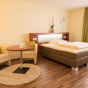 Hotel Pictures: Hotel Viola, Hochheim am Main